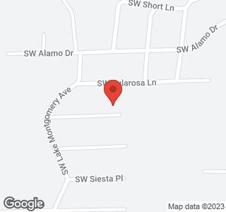 511 SW Arredondo Place