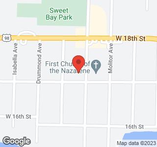 3704 W 17th Street