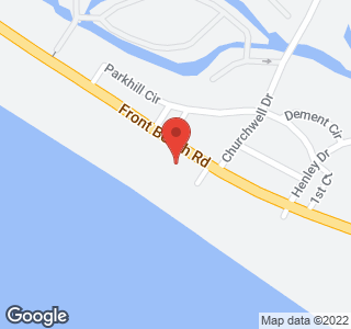 10713 Front Beach Rd. Road, Unit #905