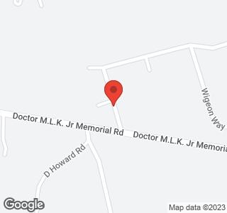 215 Mallard Pond Circle