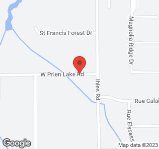2829 W Prien Lake Rd