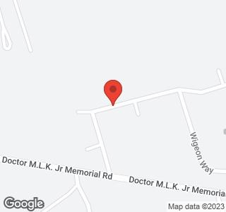 158 Mallard Pond Circle