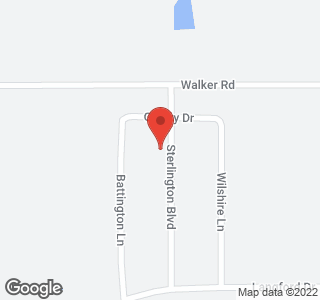 4527 Sterlington Boulevard