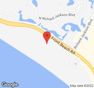 11483 Front Beach Road 911