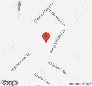 30742 High Meadow Drive