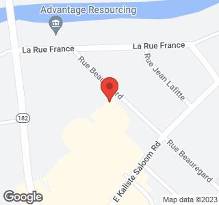 120 Rue Beauregard