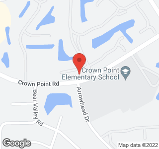 3801 Crown Point Rd , 1142