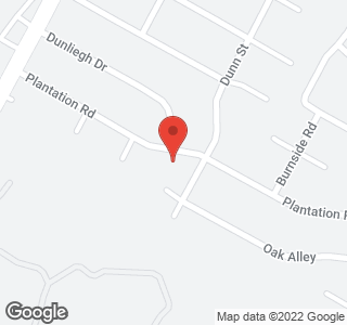 3319 Plantation Rd