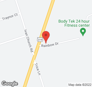 2473 Crawfordville Hwy Highway