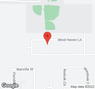 608 Wind Haven