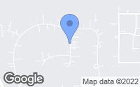 Map of New Caney, TX