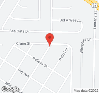 315 Argonaut Street