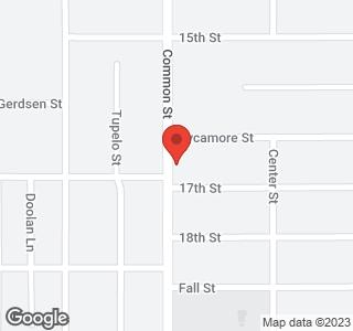 2527 Common Street