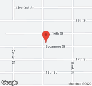 2525 Kirkman St.