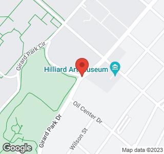 111 Girard Park