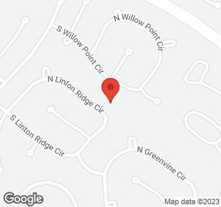 74 N Linton Ridge Circle