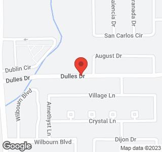 1328 Dulles