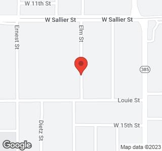 2208 Elm Street