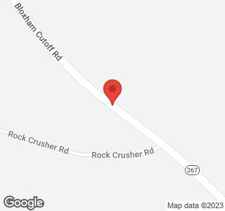 5151 Bloxham Cutoff Road