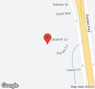 7802 Walnut Drive