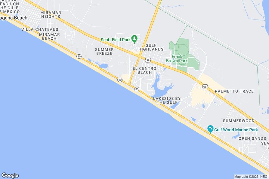 Cvs Panama City Target