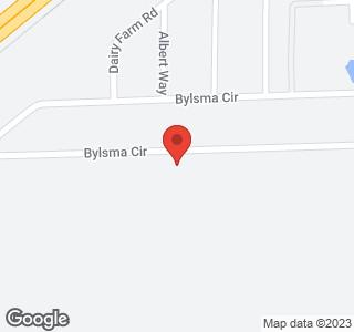 4336 Bylsma Circle