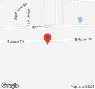 4404 Bylsma Circle