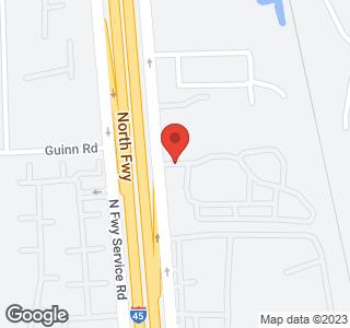 9968 Downey Emerald Drive