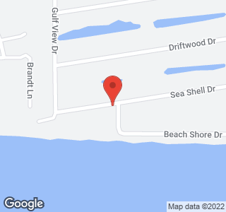 0 Sea Shell Drive Lot 8