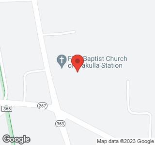 xx Woodville Highway