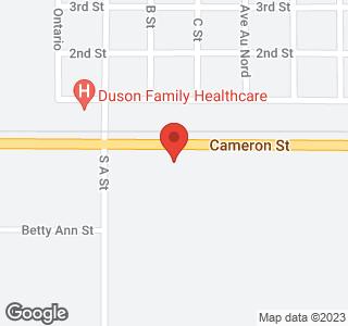 9021 Cameron