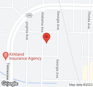 1509 Alabama Avenue