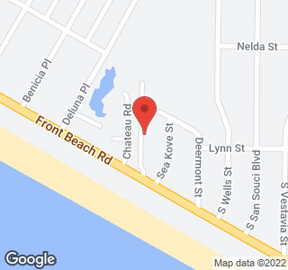 17878 Front Beach Road A4