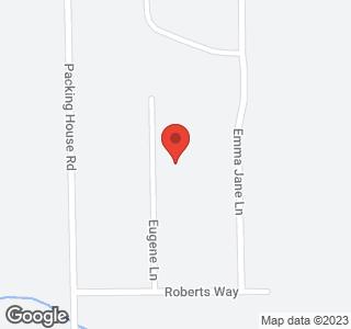 217 Eugene Lane