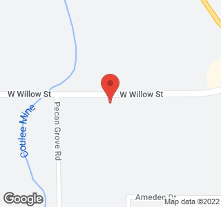 2305 Willow