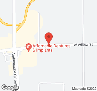 2133 Willow