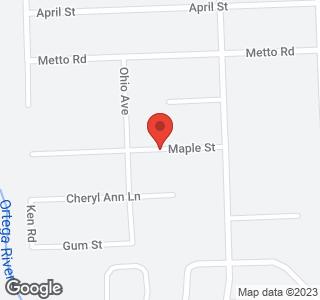 0 Maple Street