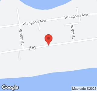 1050 W Beach Blvd
