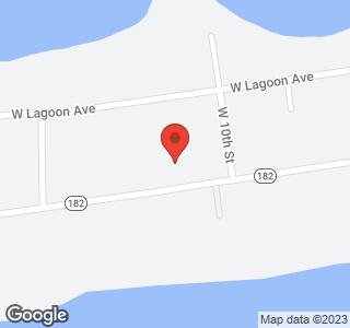1118 W Beach Blvd #8