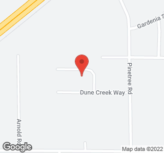 5611 Dune Creek Trail
