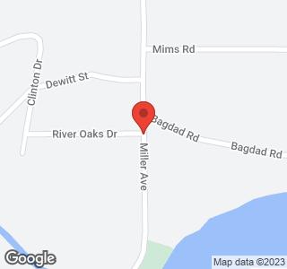 River Oaks Drive Lot 15