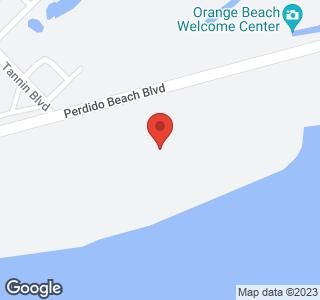 23526 Perdido Beach Blvd