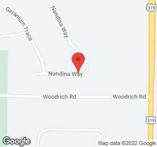 131 Nandina Way