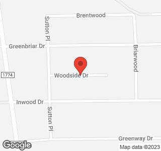 Lot 6 Woodside Drive