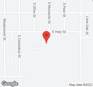 807 Highway St, Unit 302