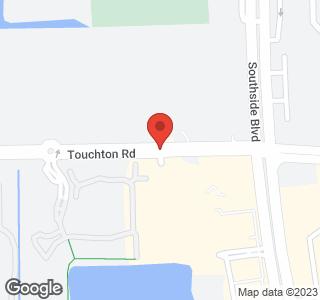 8550 Touchton Rd , 1116
