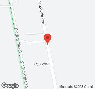 19 Woodville Highway