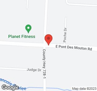 503 Pont Des Mouton