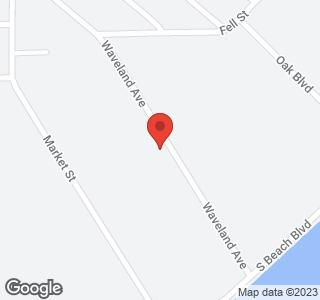 139 Waveland Ave
