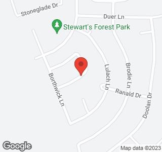 974 Gowan Drive